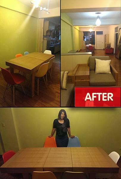 餐桌區改造.jpg