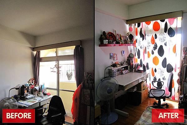 房間改造-釘層板-換窗簾.jpg
