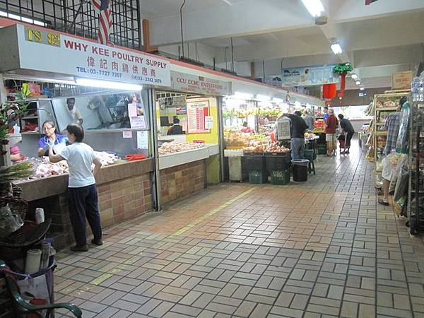 馬來西亞菜教學-LAZAT廚藝教室體驗0.JPG