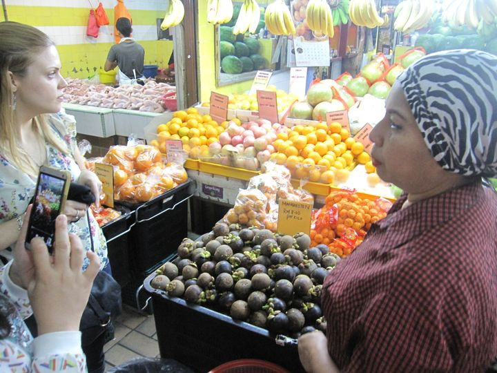 馬來西亞菜教學-LAZAT廚藝教室體驗0_1.JPG