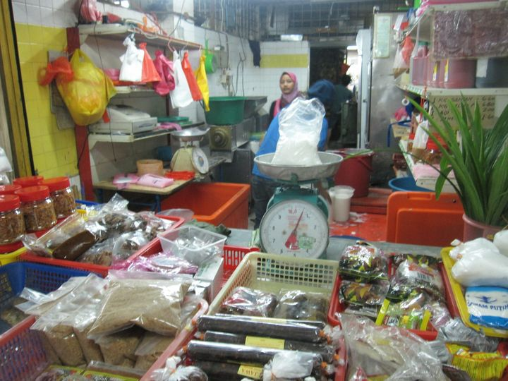 馬來西亞菜教學-LAZAT廚藝教室體驗0_3.JPG