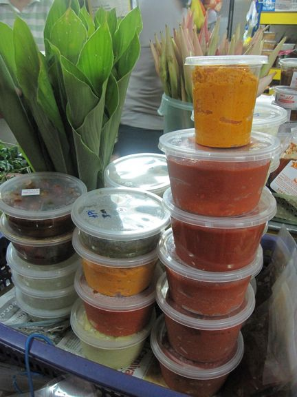 馬來西亞菜教學-LAZAT廚藝教室體驗0_6.JPG
