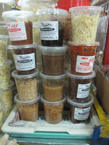 馬來西亞菜教學-LAZAT廚藝教室體驗0_7.JPG