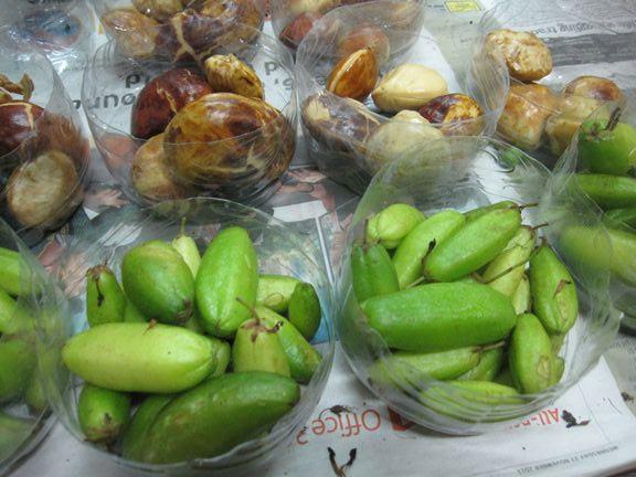 馬來西亞菜教學-LAZAT廚藝教室體驗0_12.JPG