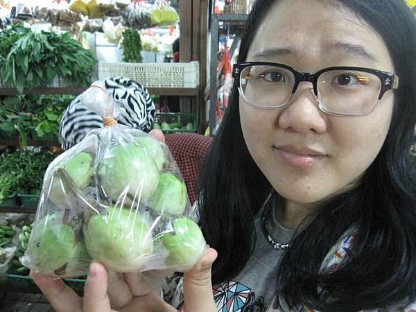 馬來西亞菜教學-LAZAT廚藝教室體驗0_13.JPG