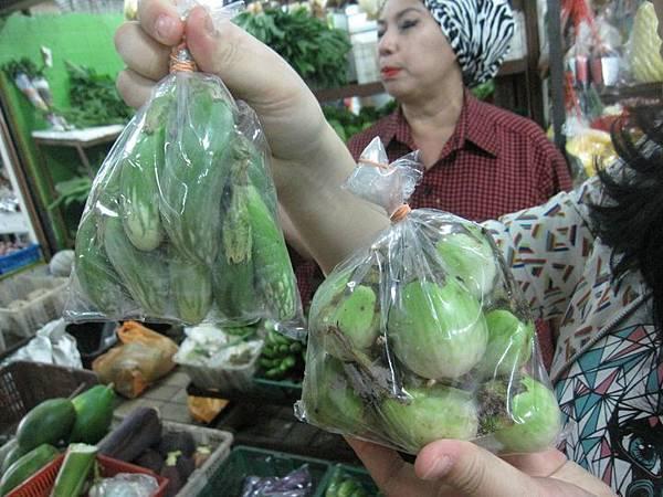 馬來西亞菜教學-LAZAT廚藝教室體驗0_15.JPG