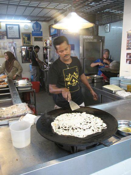 馬來西亞菜教學-LAZAT廚藝教室體驗0_21.JPG