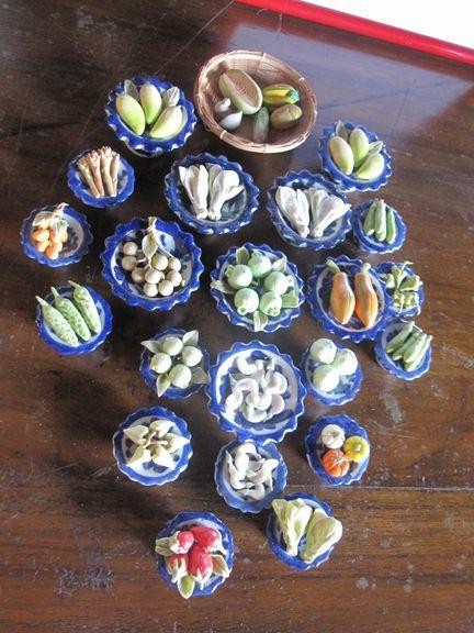 馬來西亞菜教學-LAZAT廚藝教室體驗0_32.JPG