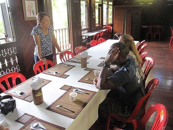 馬來西亞菜教學-LAZAT廚藝教室體驗0_33.JPG