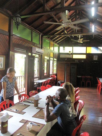 馬來西亞菜教學-LAZAT廚藝教室體驗0_34.JPG