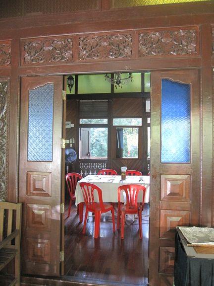 馬來西亞菜教學-LAZAT廚藝教室體驗0_36.JPG