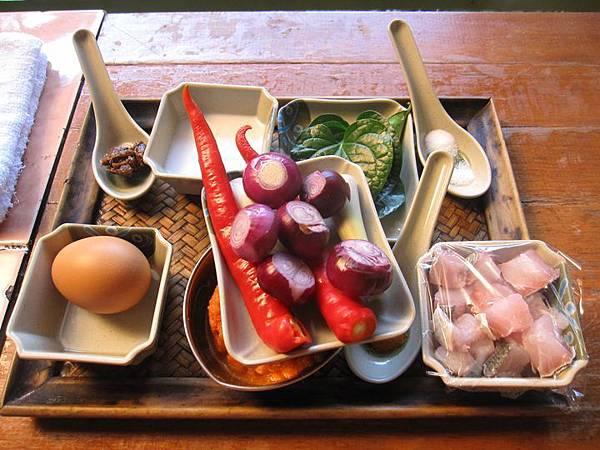 馬來西亞菜教學-LAZAT廚藝教室體驗0_40.JPG