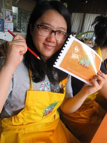 馬來西亞菜教學-LAZAT廚藝教室體驗0_42.JPG
