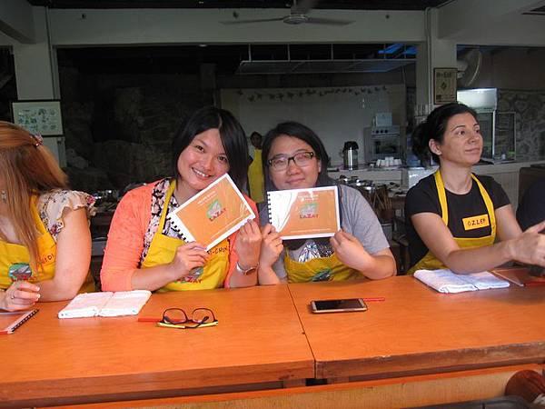 馬來西亞菜教學-LAZAT廚藝教室體驗0_43.JPG