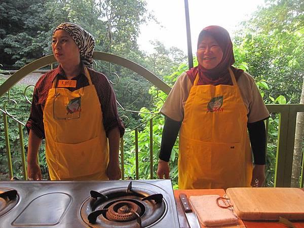 馬來西亞菜教學-LAZAT廚藝教室體驗0_44.JPG