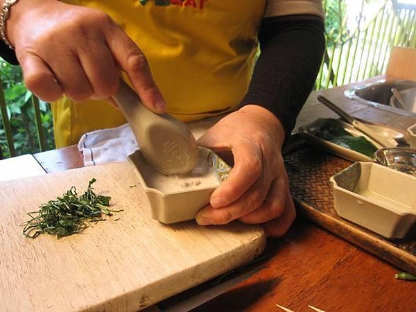馬來西亞菜教學-LAZAT廚藝教室體驗0_48.JPG
