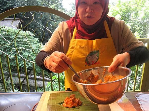 馬來西亞菜教學-LAZAT廚藝教室體驗0_52.JPG