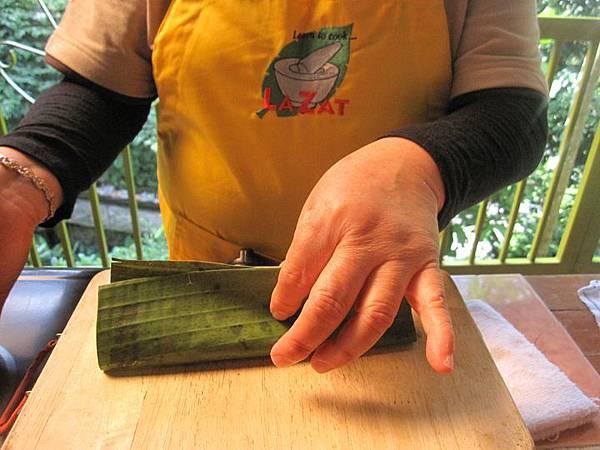 馬來西亞菜教學-LAZAT廚藝教室體驗0_54.JPG