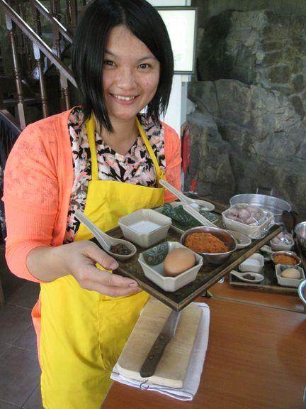 馬來西亞菜教學-LAZAT廚藝教室體驗0_58.JPG