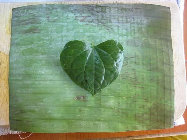 馬來西亞菜教學-LAZAT廚藝教室體驗0_60.JPG