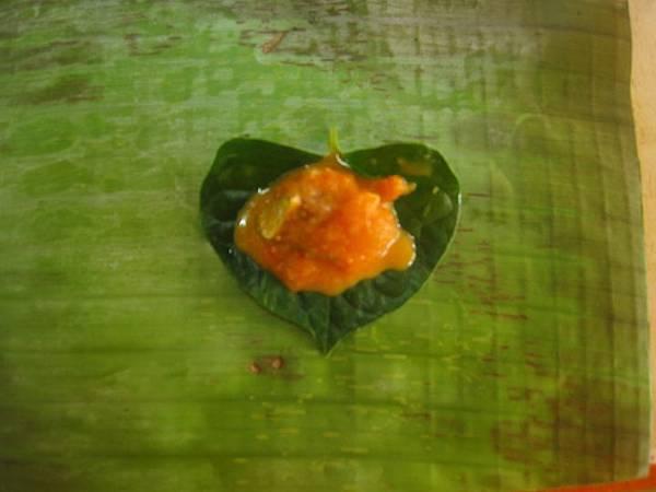 馬來西亞菜教學-LAZAT廚藝教室體驗0_61.JPG