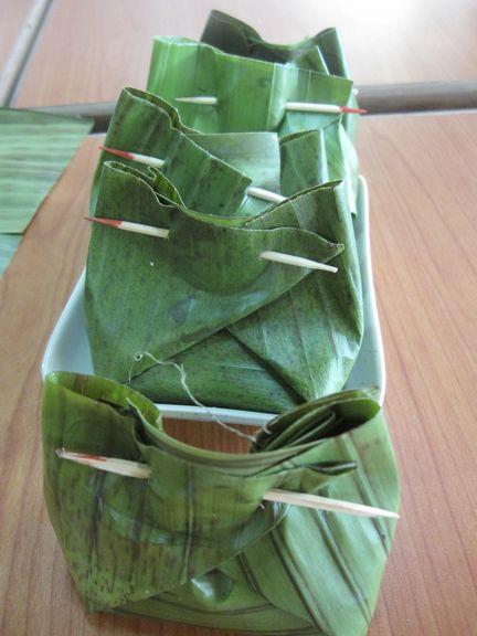 馬來西亞菜教學-LAZAT廚藝教室體驗0_62.JPG
