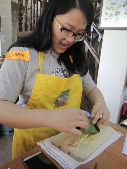 馬來西亞菜教學-LAZAT廚藝教室體驗0_63.JPG