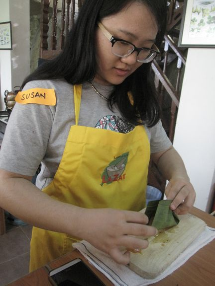 馬來西亞菜教學-LAZAT廚藝教室體驗0_64.JPG