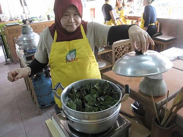 馬來西亞菜教學-LAZAT廚藝教室體驗0_65.JPG