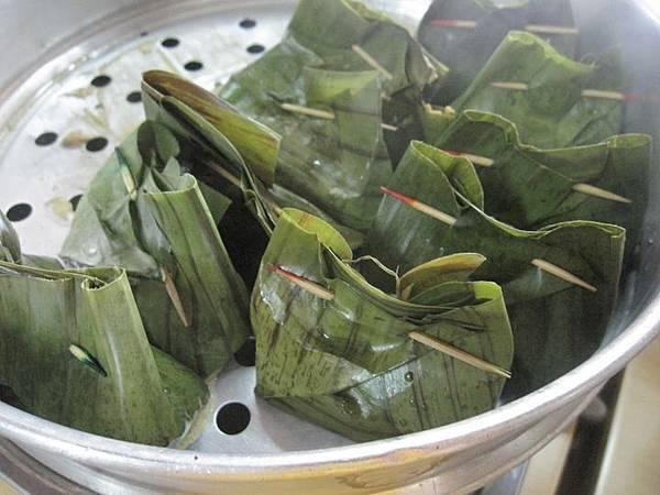 馬來西亞菜教學-LAZAT廚藝教室體驗0_71.JPG