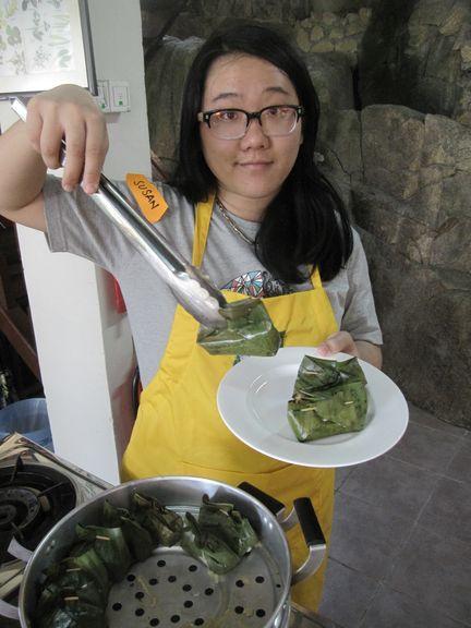 馬來西亞菜教學-LAZAT廚藝教室體驗0_72.JPG