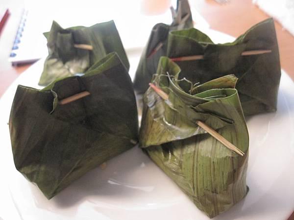 馬來西亞菜教學-LAZAT廚藝教室體驗0_74.JPG