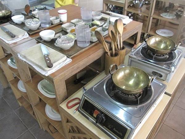 馬來西亞菜教學-LAZAT廚藝教室體驗0_78.JPG