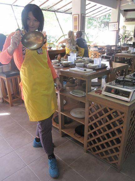 馬來西亞菜教學-LAZAT廚藝教室體驗0_80.JPG