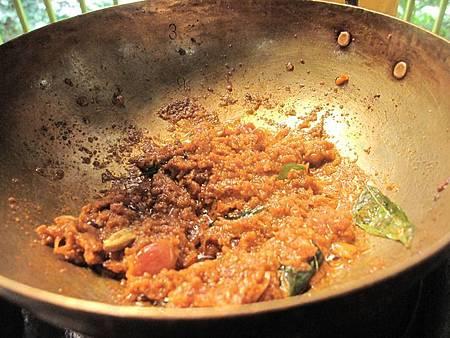 馬來西亞菜教學-LAZAT廚藝教室體驗0_90.JPG