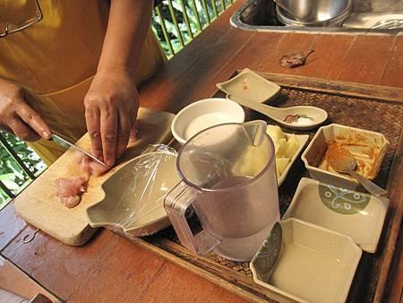 馬來西亞菜教學-LAZAT廚藝教室體驗0_91.JPG