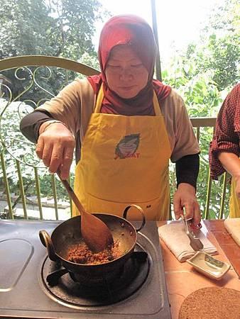 馬來西亞菜教學-LAZAT廚藝教室體驗0_92.JPG