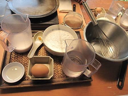 馬來西亞菜教學-LAZAT廚藝教室體驗0_121.JPG