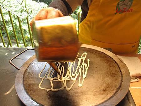 馬來西亞菜教學-LAZAT廚藝教室體驗0_128.JPG