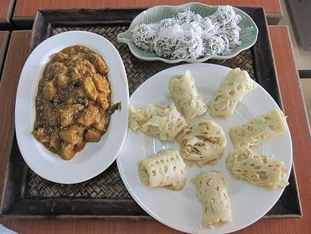 馬來西亞菜教學-LAZAT廚藝教室體驗0_155.JPG