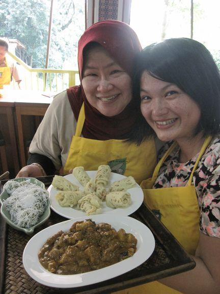 馬來西亞菜教學-LAZAT廚藝教室體驗0_156.JPG