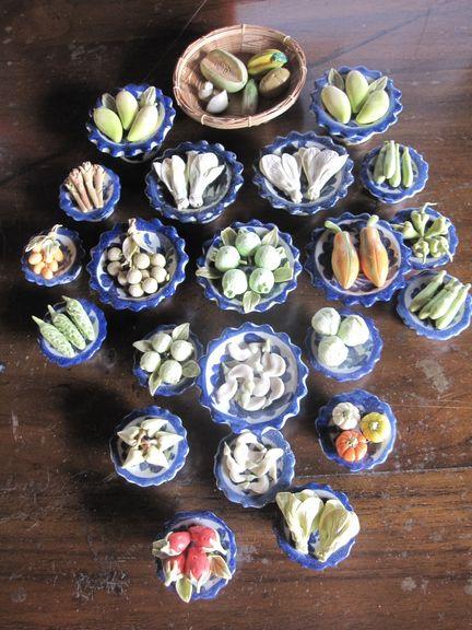 馬來西亞菜教學-LAZAT廚藝教室體驗0_160.JPG