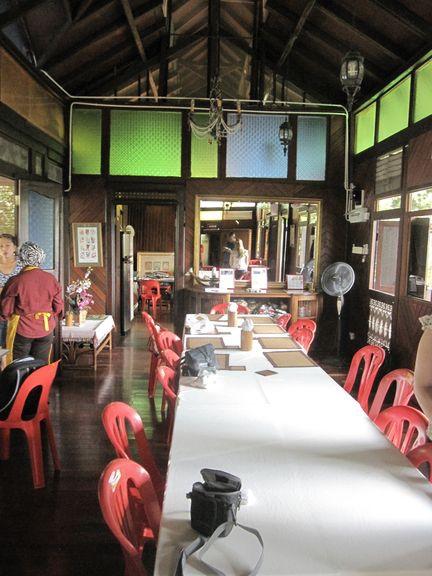 馬來西亞菜教學-LAZAT廚藝教室體驗0_166.JPG
