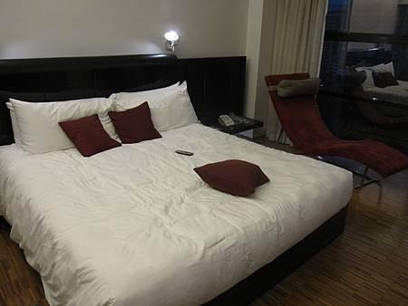 馬來西亞瑪亞飯店HOTEL MAYA-0_4.JPG