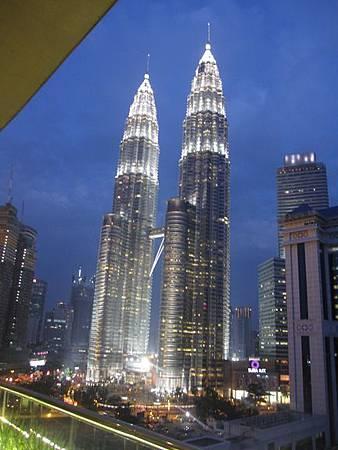 馬來西亞瑪亞飯店HOTEL MAYA-0_5.JPG