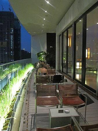 馬來西亞瑪亞飯店HOTEL MAYA-0_8.JPG