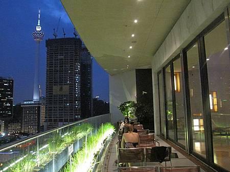 馬來西亞瑪亞飯店HOTEL MAYA-0_9.JPG