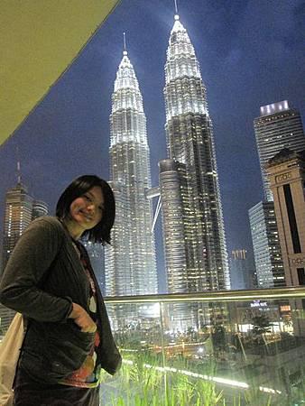 馬來西亞瑪亞飯店HOTEL MAYA-0_12.JPG