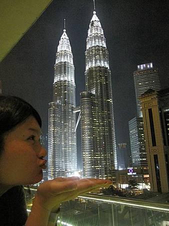 馬來西亞瑪亞飯店HOTEL MAYA-0_15.JPG