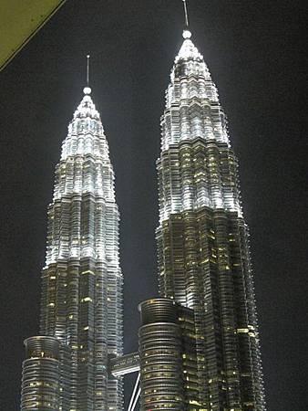 馬來西亞瑪亞飯店HOTEL MAYA-0_17.JPG